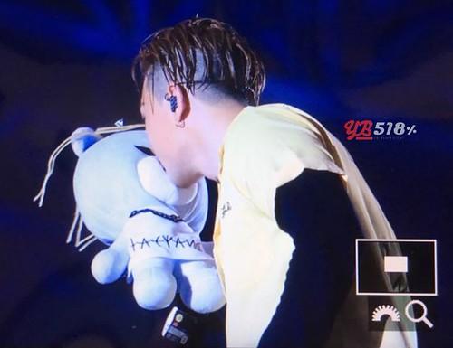 BIGBANG FM Chiba Day 2 2016-05-15 (46)
