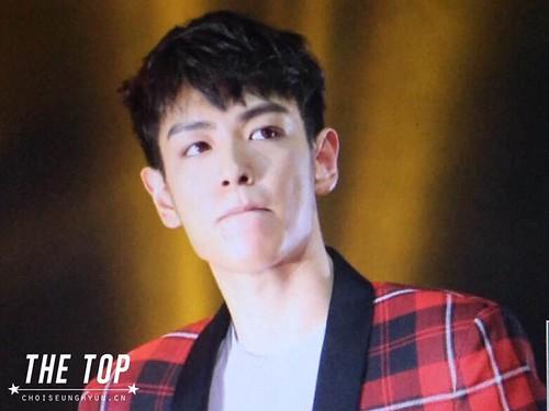 BIGBANG VIP Event Beijing 2016-01-01 TheTOP (6)