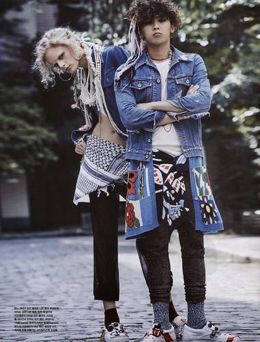 GDragon-Vogue-Korea-HQscans-2014_-04