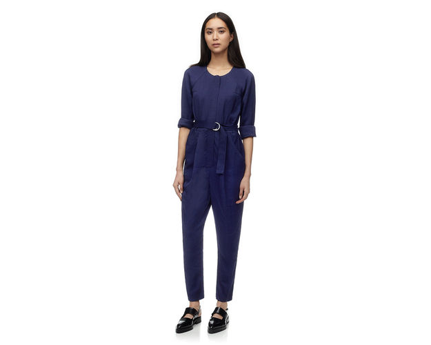 whistles-utility-jumpsuit-navy_04