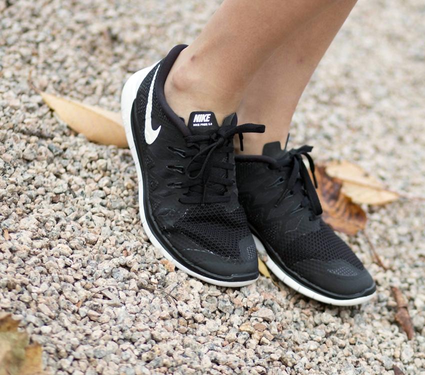 zapatillas nike (3)