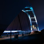 Newport Arch Bridge