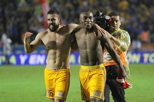 Minimizan en Tigres que pasaron a la final sin ganar en la liguilla