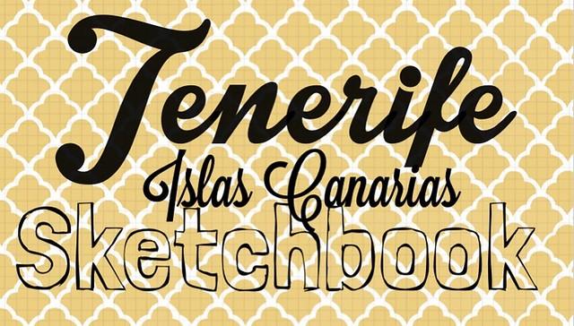 TFNsktchbook