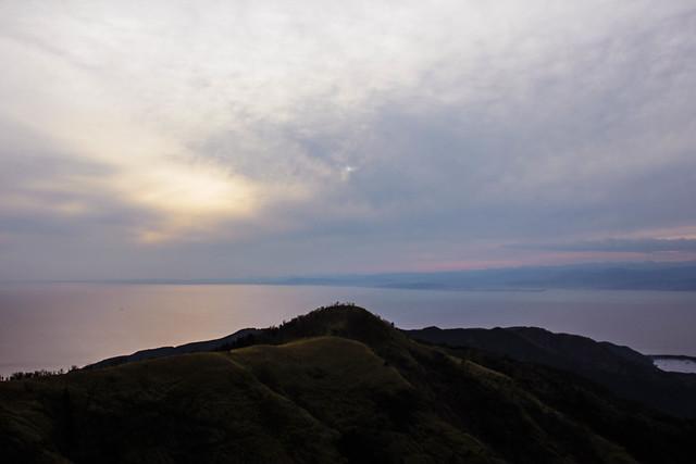 2014-03-31_00455_伊豆稜線トレイル.jpg