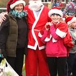 Santa & Sarah Andrew Illing December 2014 152