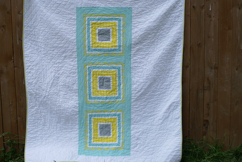 Sewing Challenge Quilt (6)