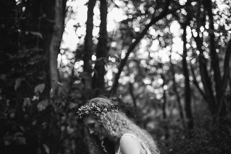 northwestindianaphotographer-5112