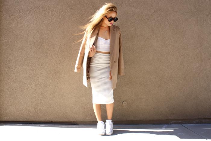 Air Max 90 Womens Fashion