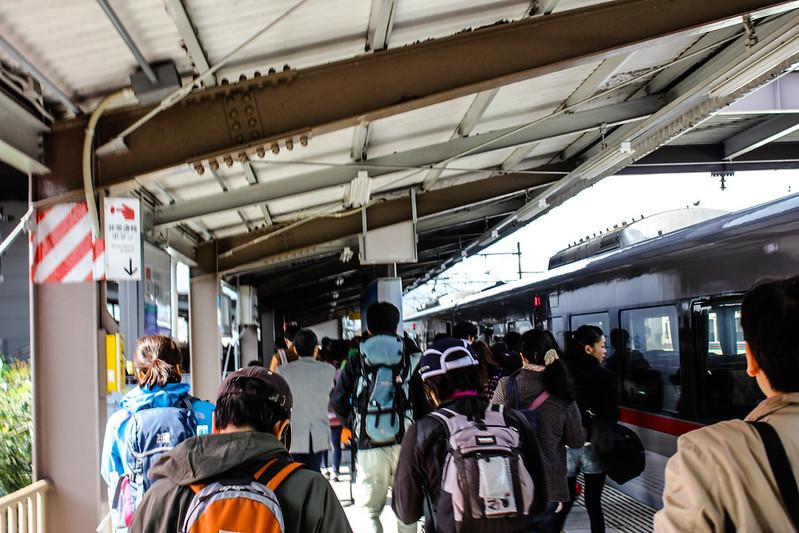 2014-04-19_00016_美の山.jpg