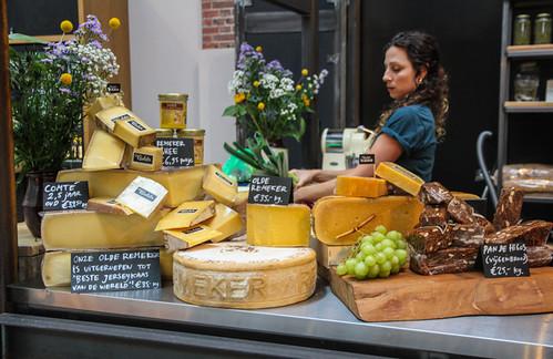 foodhallem-amsterdam2