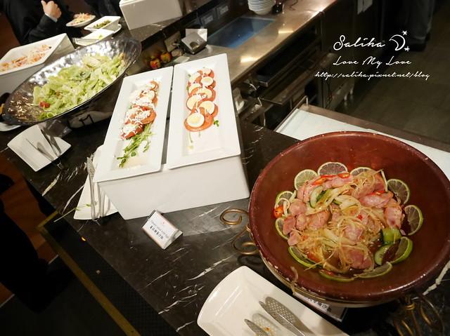 台北BUFFET自助餐吃到飽美麗信花園酒店 (9)