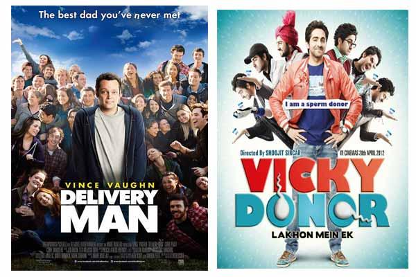 movies Films