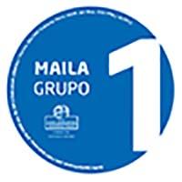 Grupo 1  hosteleria en el Pais Vasco
