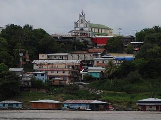 São Paulo de Olivença
