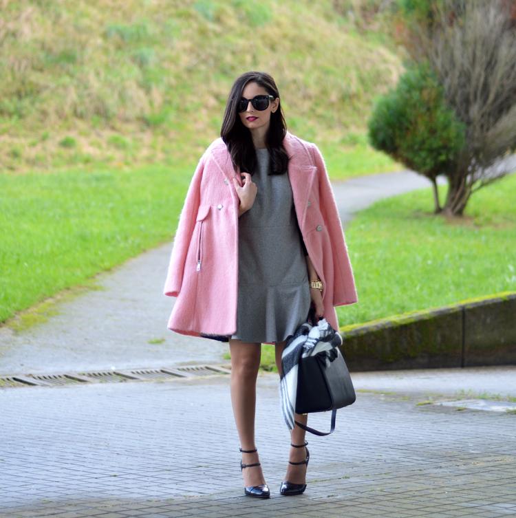 Pink Coat_08