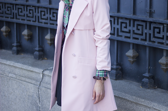 Pink Trench22