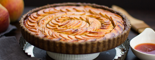 99 More Gluten-free Thanksgiving Recipes