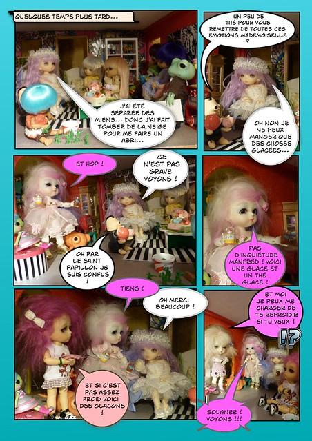 Tinies~ En roue libre ! p.8 - Page 6 15824192293_5391dc4a64_z