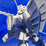 gunplaexpo2014_1-127