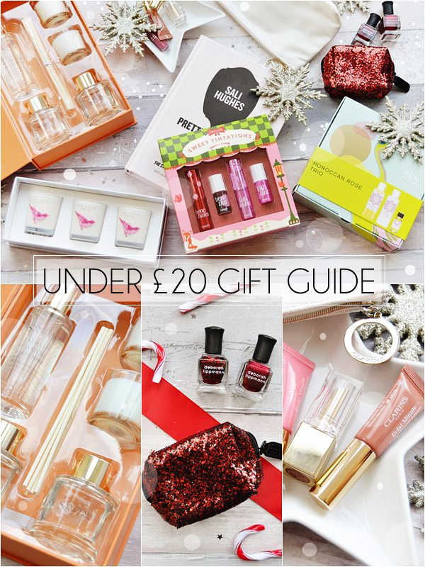 Christmas_Gift-Guide_beauty_under_20