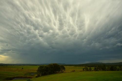 cloud weather australia stormy newsouthwales aus woodville mammatus paulhollins nikond610