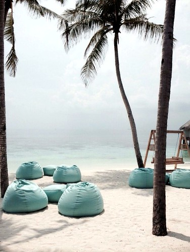 Maldives_Loama Resort_Maldives_4