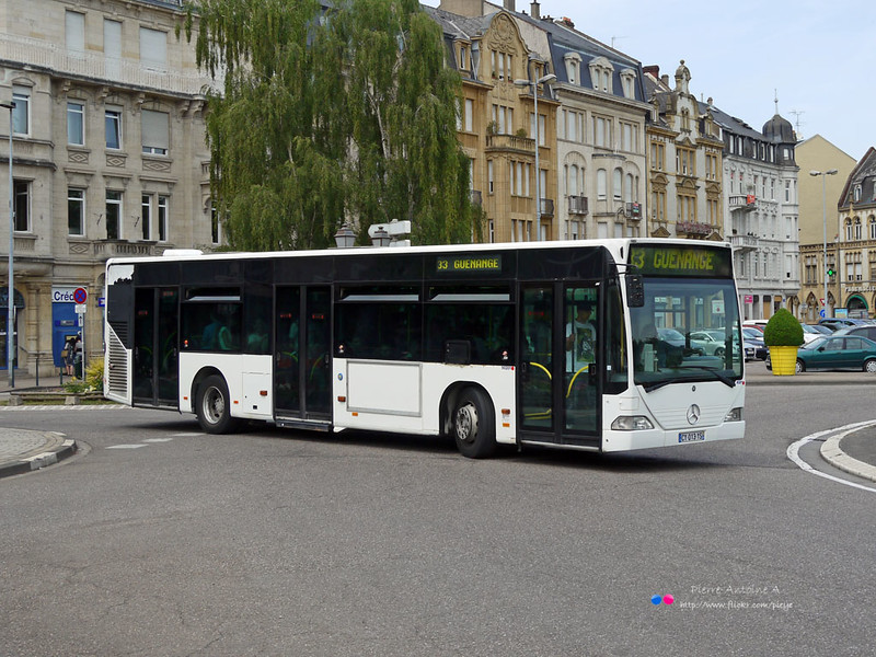 transport mobilit urbaine afficher le sujet vitrolles bus de l 39 tang. Black Bedroom Furniture Sets. Home Design Ideas