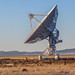 Very Large Array - New Mexico-00173 by taylorhatmaker