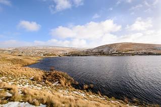 DSC_0061 - Cant Clough Reservoir