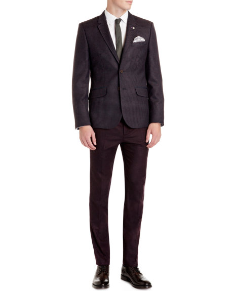 ca_Mens_Explore_AW14-Style-Report-_Print-Works_HARING-Wool-patterned-suit-jacket-Purple_RA4M_HARING_65-PURPLE_2.jpg