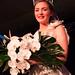 2014_11_29 Finale Miss et Mister Grande Région 2015