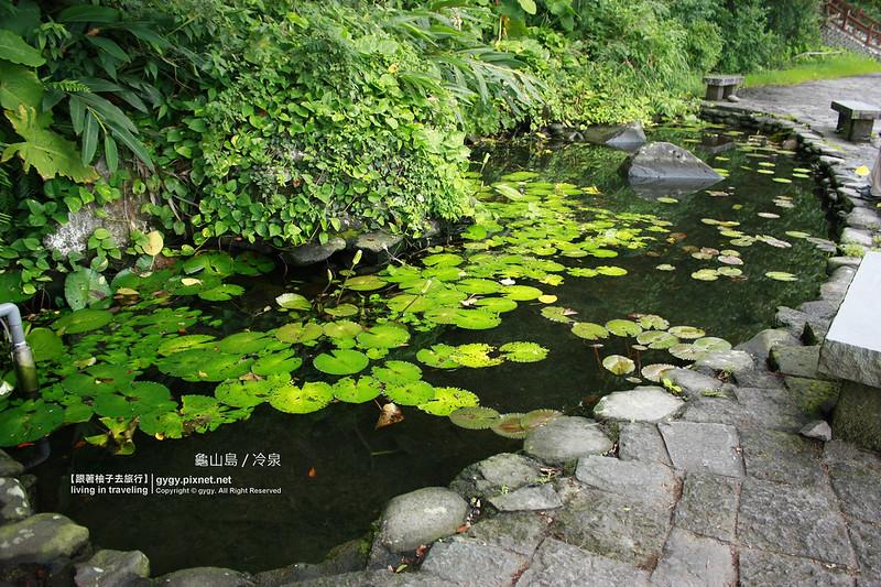 龜山島980524_070