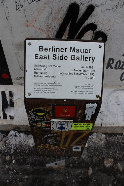 Berlin 04022015_004