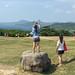 鹅銮鼻公园