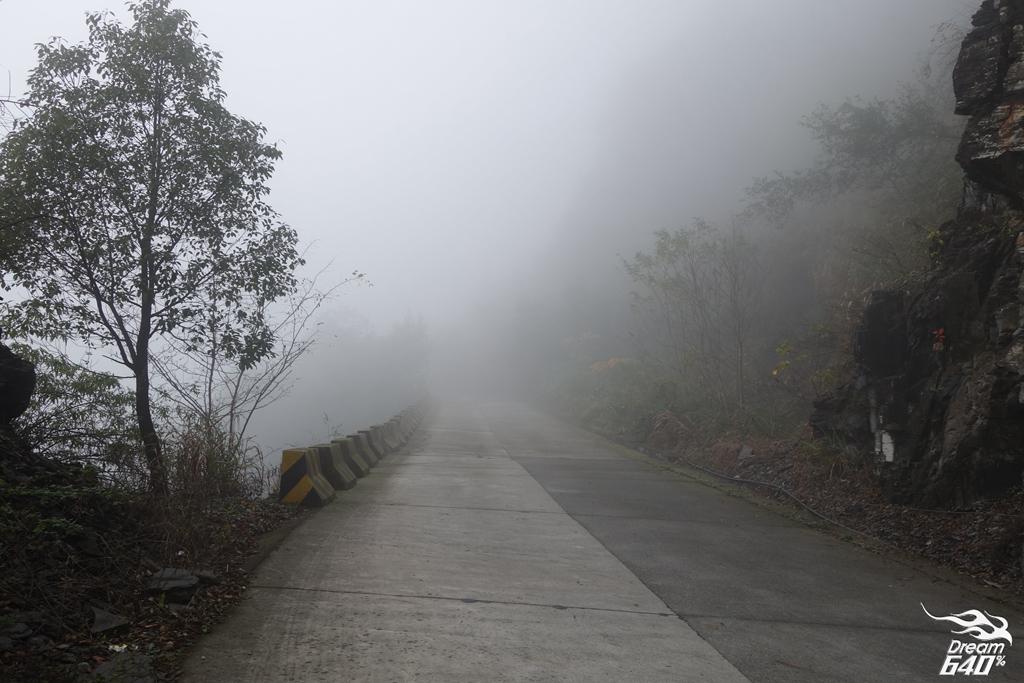 天門山 Tian Men Mountain033