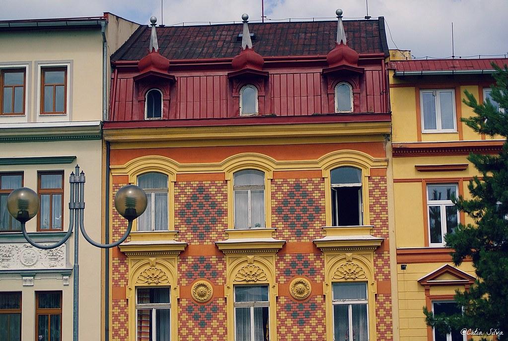 Ruta en bici - Frontera Alemania con Republica Checa (9)