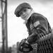 The Kid by K.R. Watson Photography