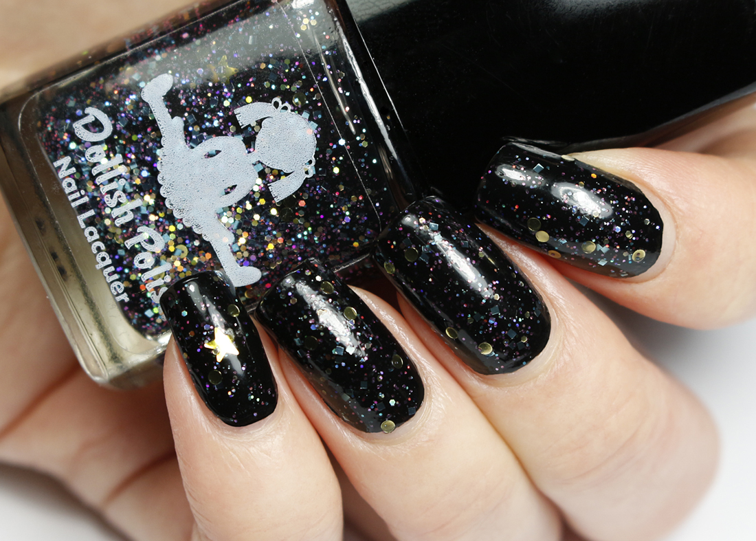 dollish_polish_charming_starry_sky_2