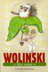 wolinski04