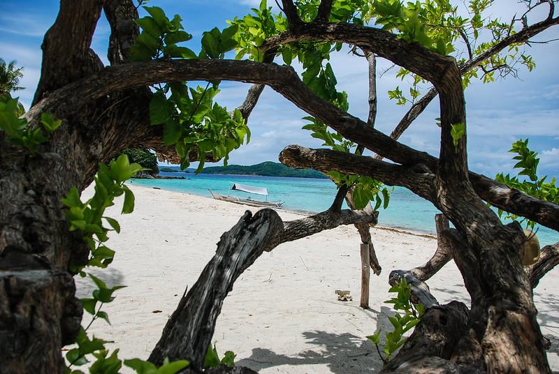 Coron Adası46