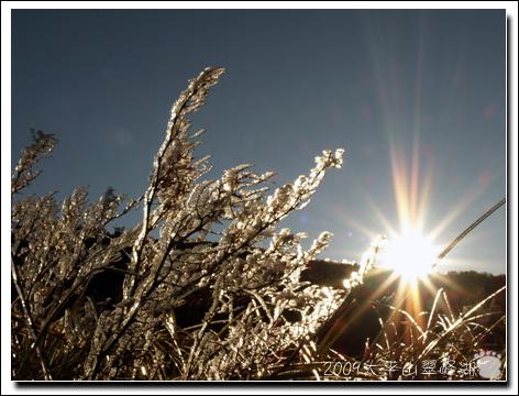 2009-太平山翠峰湖8