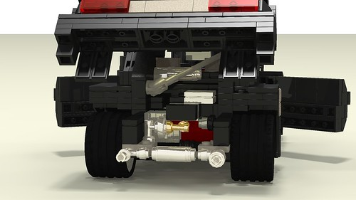 Toyota 222D engine