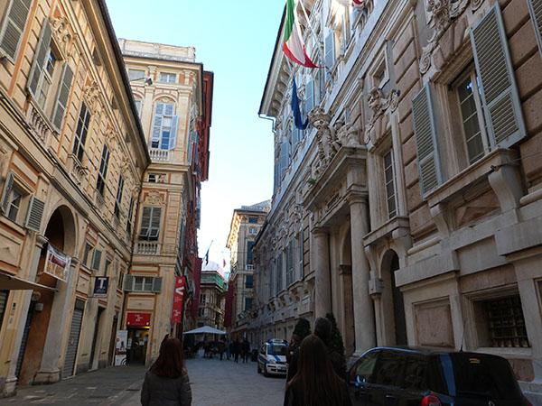 rue neuve 2