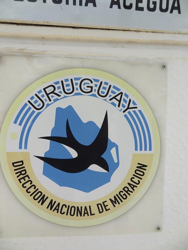 melo Uruguay 15