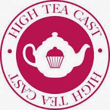 high-tea-cast-logo