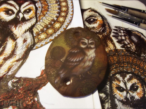 owl-wip-2