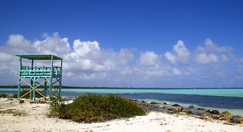 aperture caribbean bonaire canoneos6d
