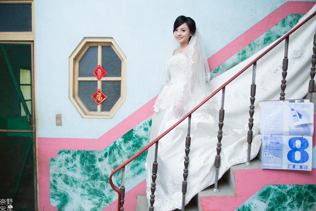 婚禮攝影-台南-銘元&韻如-結婚-X-台南商務會館-41