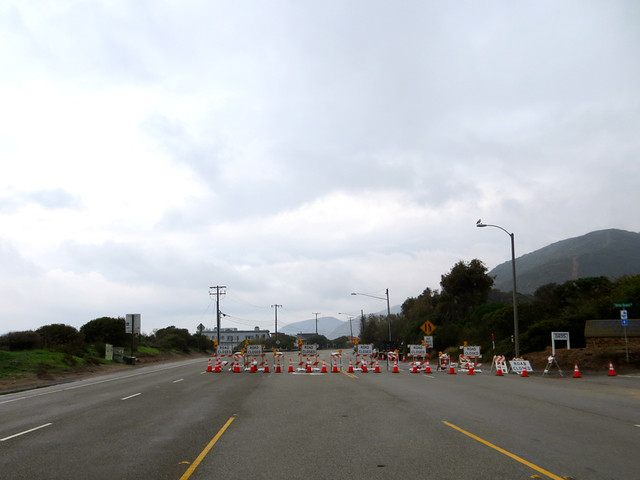 pch closed at neptunes net